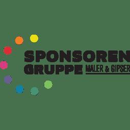 Sponsorengruppe