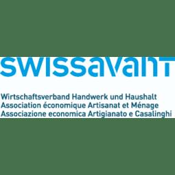 Swissavant