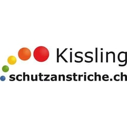 Kissling Schutzanstriche GmbH
