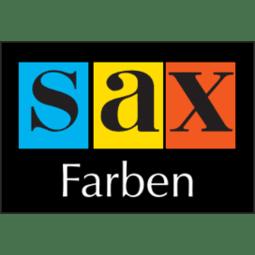 Sax-Farben AG