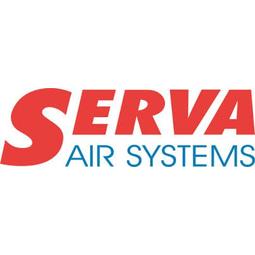 Serva Air Systems AG