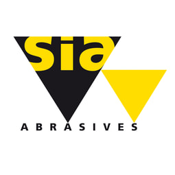 Sia Abrasives Industries