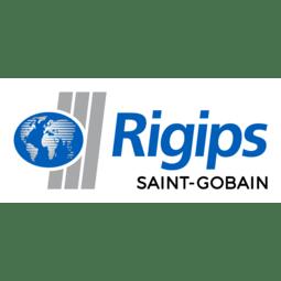 Rigips AG