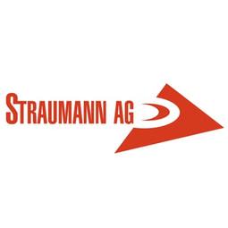 Straumann AG