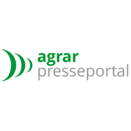 agrar_presseportal