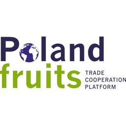 Polandfruit_logo_kwadrat