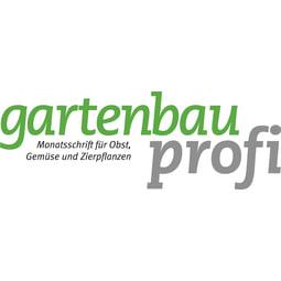 gartenbau_profi_Logo_RGB.jpg