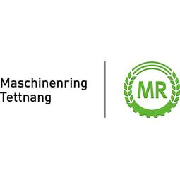 Maschinenring Tettnang