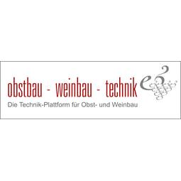 OWT_l