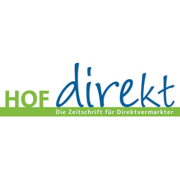 Logo_HOFdirekt