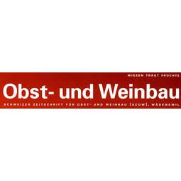 obst_und_weinbau