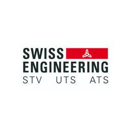 swiss engineering