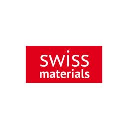 swiss materials