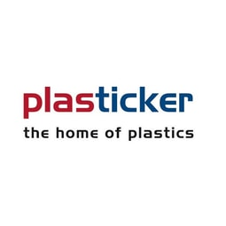 plasticker