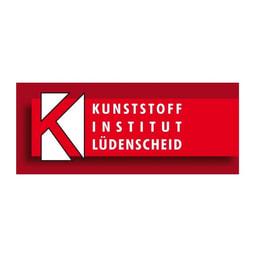 kunststoff institut