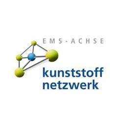 kunststoff-netzwerk