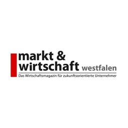 markt-wirtschaft-westfalen