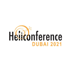 heliconference dubai 2021