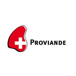 proviande