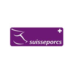 suisseporcs