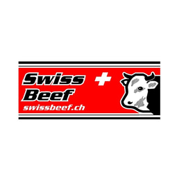 swiss beef