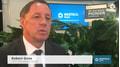 Beitrag der KKS Ultraschall AG zu Innovative Surfaces