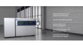 The benefits of the TruPrint 3000