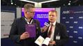 AM-Network Vorstandsmitglied Patrick Roth über den Swiss AM Guide