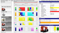 JOBDISPO - Dynamich Production Planning