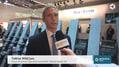 Kunststoff in der Medizintechnik auf der T4M diskutieren
