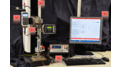 Stability and linearity control with ESM1500