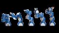Lean Production: Additive Fertigung in der Robotik