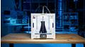 Ultimaker S5 Dual Extrusion 3D Printer