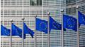 NEW MDR EUROPEAN MEDICAL DEVICE REGULATION