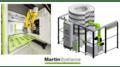 MartinSystems: Standard Automation