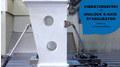 innotool austria UNILOCK 5-Axis Stabilizer