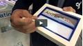 Video-Messerundgang auf der T4M zum Thema Oberflächen