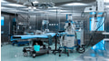 Medical Device Traceability in Hospitals