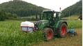 EM Ratgeber: Regenerative Landwirtschaft