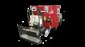 Selbstfahrender Futtermischwagen CLASSIC
