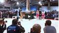 Video-Impressionen von der Tier&Technik