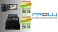 mobiles Tablet Kassensystem mit Waage