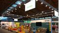 IDM Südtirol: Dienstleistungen für Wirtschaftstreibende