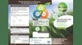Bio-Enne: Für den biologischen Landbau