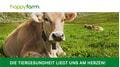 Tiergesundheit, Tierwohl und Antibiotikareduktion