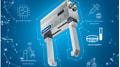 SCHUNK Kleinteilegreifer EGI in der Laborautomation