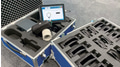 WBI Tool : Weld Bead Inspection für Infrarot-Schweissnähte
