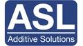 ASL Futterzusätze