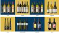 Wir liefern Ihre Weinbestellung zu Ihnen nach Hause