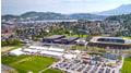 Vom 22. April bis 1. Mai 2022 wird die Luga wieder zum grossen Marktplatz und Treffpunkt!